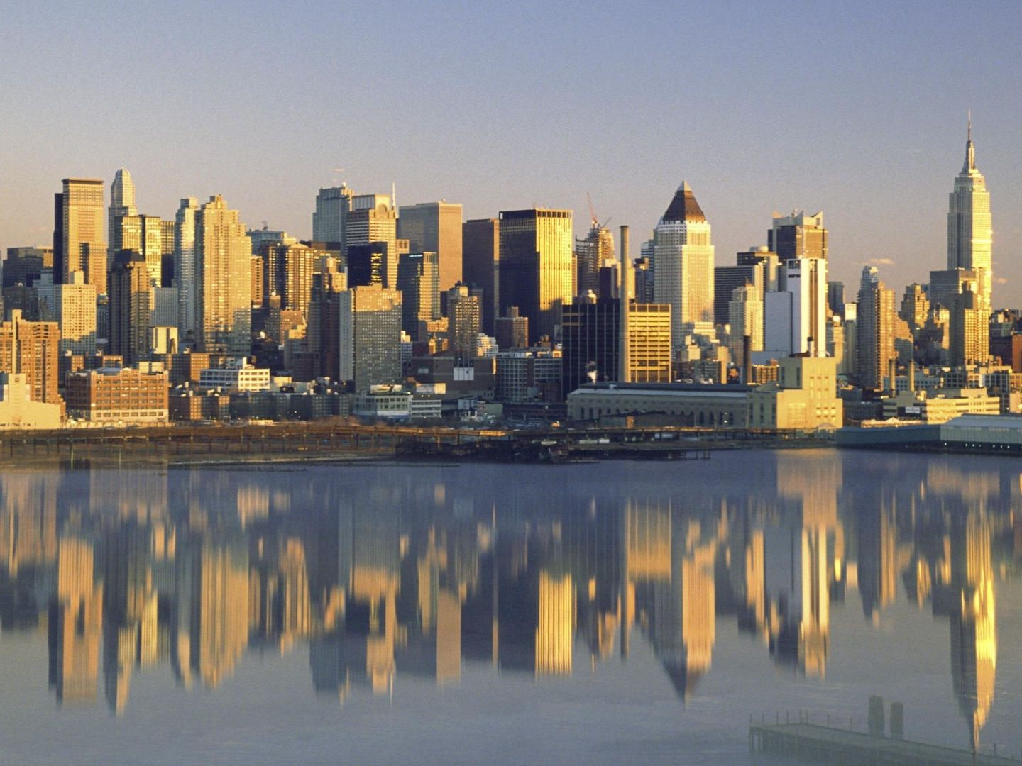 New_York_City_Reflected_New_York