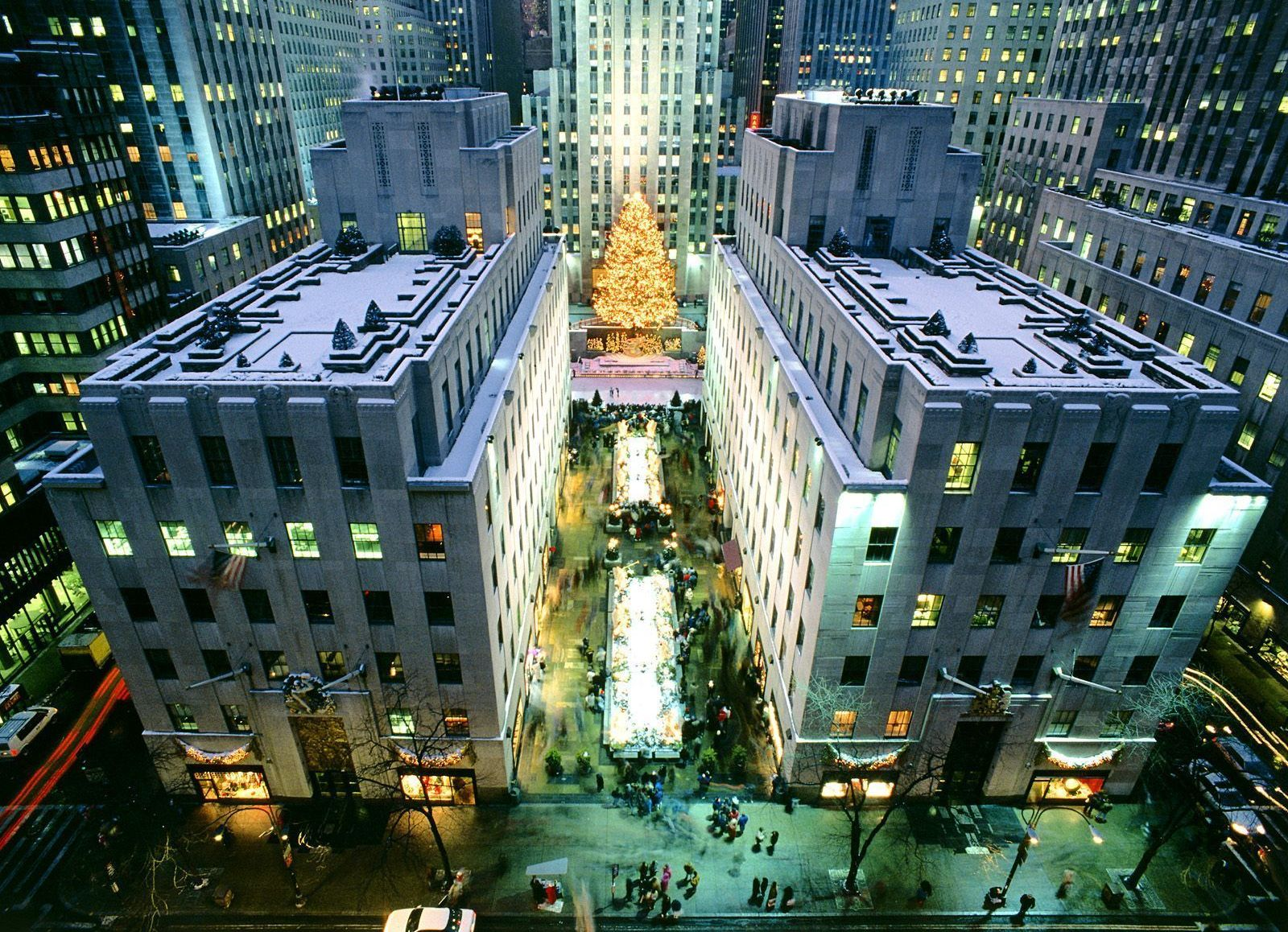 Rockefeller_Center_New_York_City_New_York
