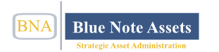 Blue Note Assets